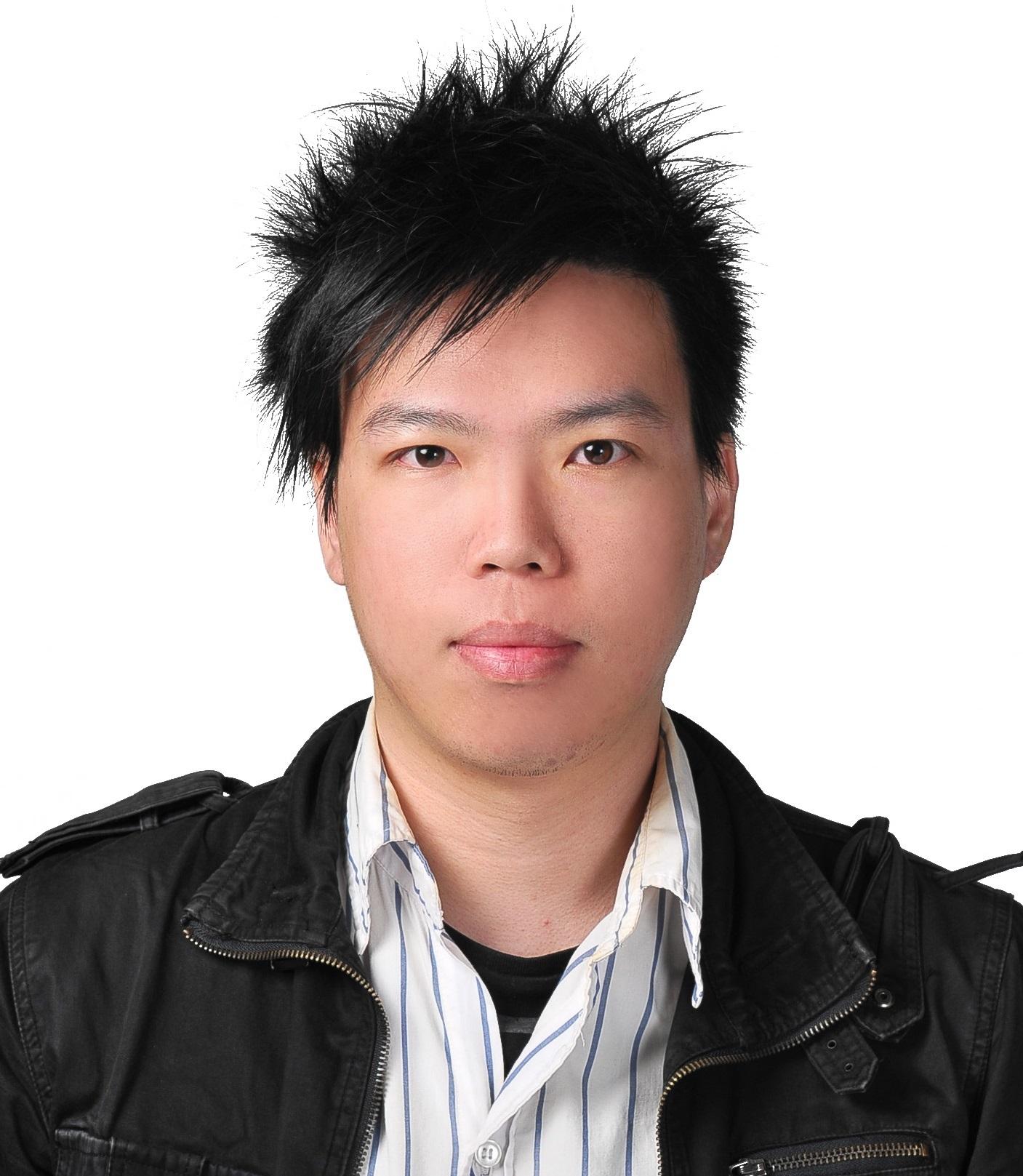 CY Shen